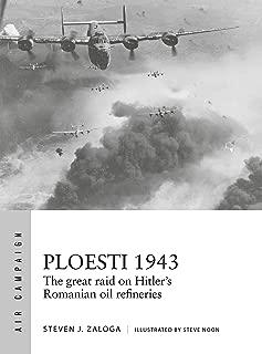 Best ploesti air raid Reviews