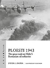 ploesti raid 1943