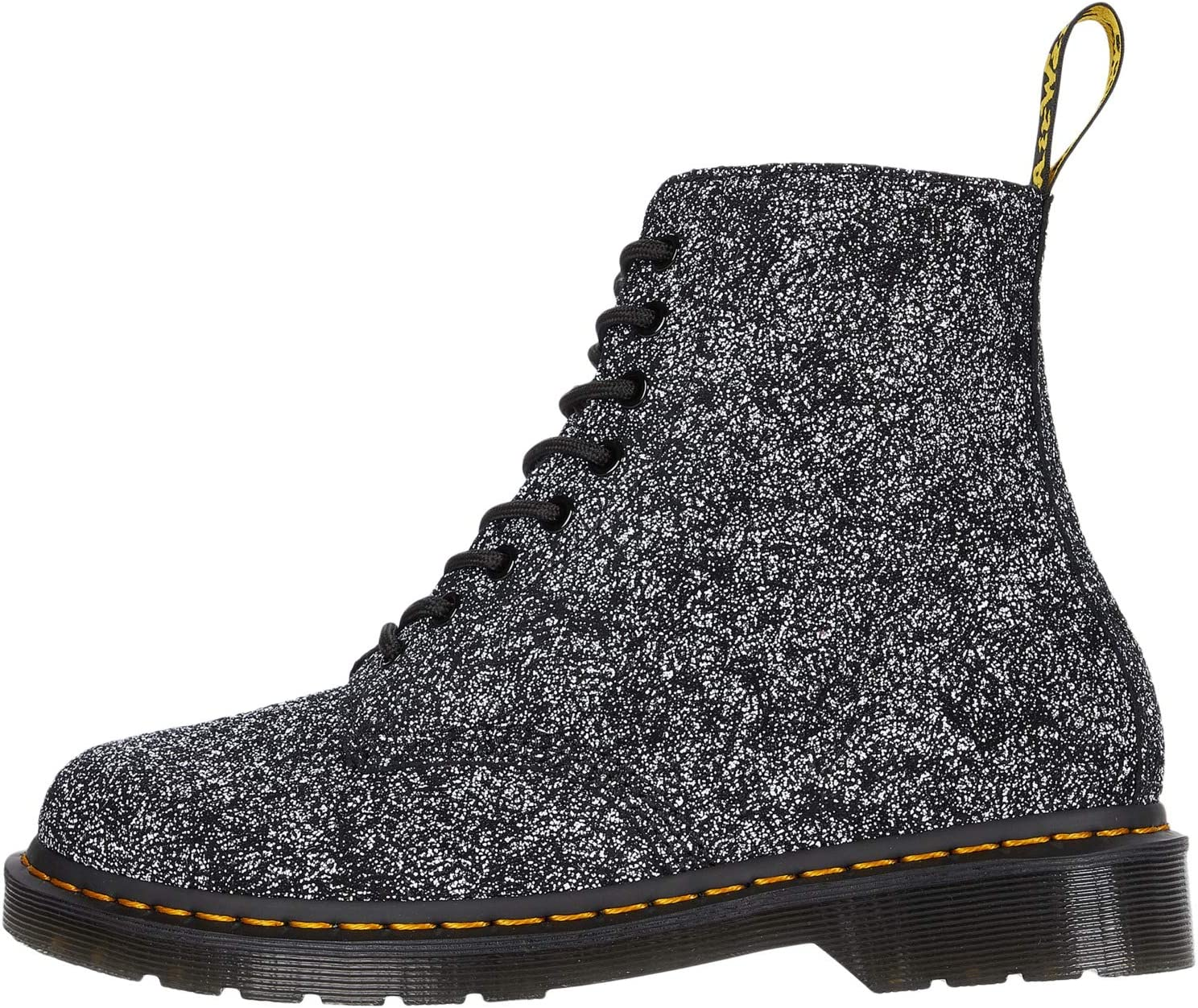 Dr. Martens 1460 Pascal | Women's shoes | 2020 Newest
