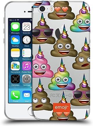 Amazonfr Caca Emoji Voir Aussi Les Articles Sans Stock