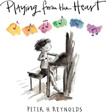 Best something from the heart Reviews