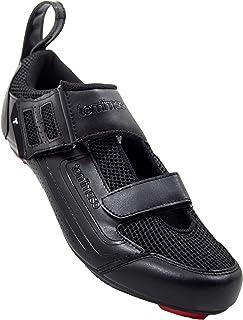 Tommaso Veloce 100 Triathlon Road Cycling Shoe