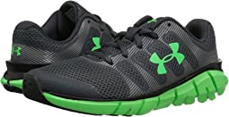 Under Armour Kids - UA BPS Jettison (Little Kid)