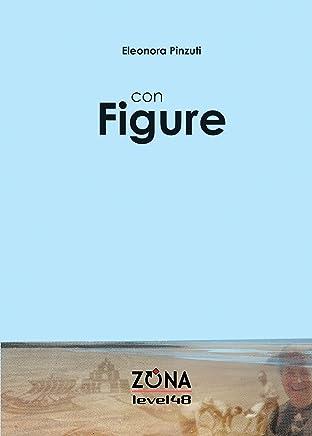 Con figure
