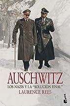 Auschwitz: 7 (Divulgación)