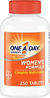 Best 1 6 12 vitamins for height Reviews