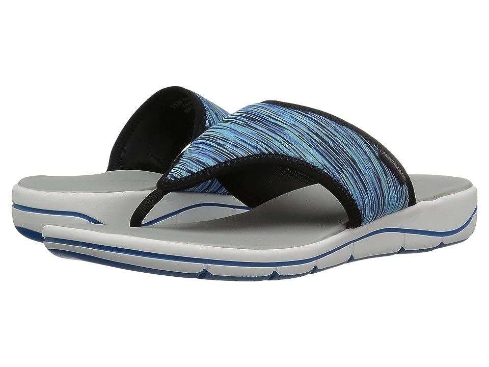 Aerosoles Performance (Blue Combo) Women's Sandals, Multi