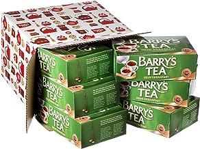 Best barrys tea cork Reviews