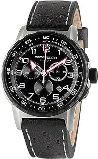 MOMO Design - Reloj Informal MD2164SS-42