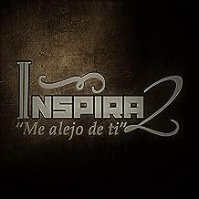 Me Alejo de Ti