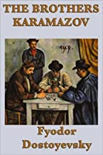 The Brothers Karamazov ( Illustrated, Annotated & Study Guide )