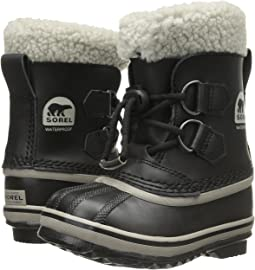 SOREL Kids Yoot Pac™ TP (Toddler/Little Kid)