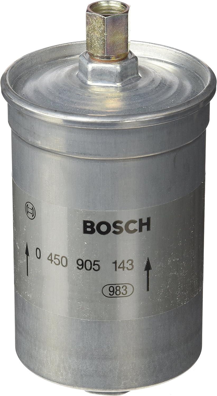 Bosch 71031 Elegant excellence Fuel Filter
