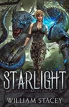 Starlight: Book 1 of the Dark Elf War