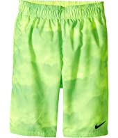 Nike Kids - 7 Volley Short (Big Kids)
