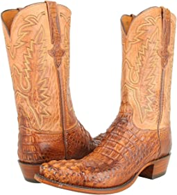 Lucchese - L1331