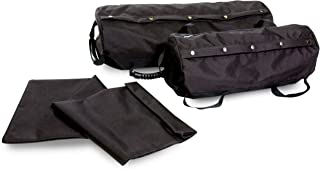 Fuel Pureformance Sandbag Training Set (80-Pounds)