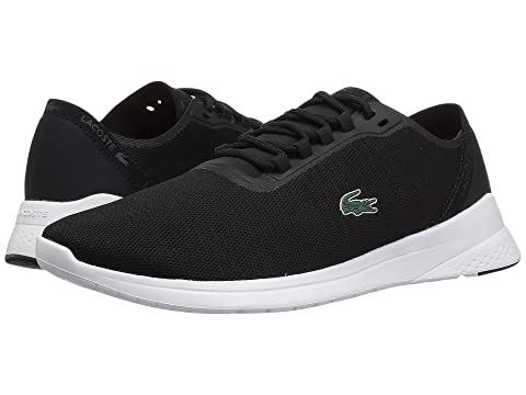 c97a8f04b336 Lacoste LT Fit 118 4 at Zappos.com