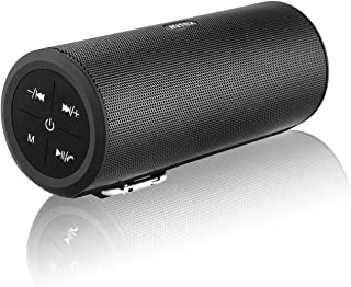Intex IT-15SBT Bluetooth Speakers (Black)