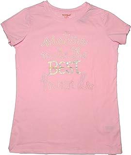 Clothing, Shoes & Accessories Bottoms Infant Boys Cat & Jack Fleece Sweatpants Grey Size 18 Months