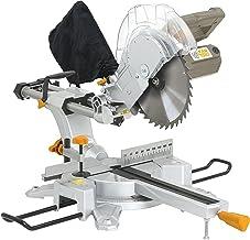 Fartools ms-250a - Sierra inglentadora radial laser jos255