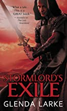 Best the last stormlord Reviews