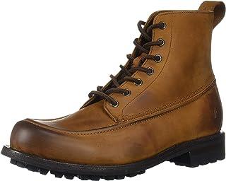 حذاء عمل رجالي أنيق من FRYE Boyd