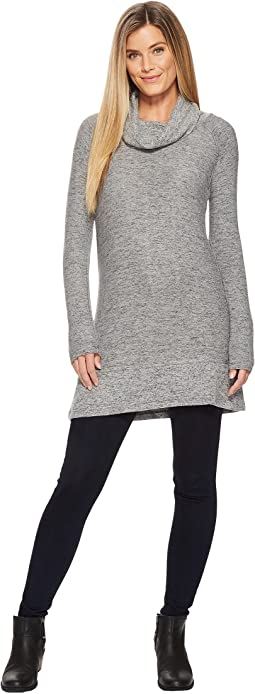 Aventura Clothing - Pria Tunic