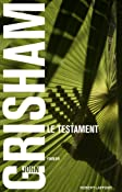 Le Testament (BEST-SELLERS) (French Edition)