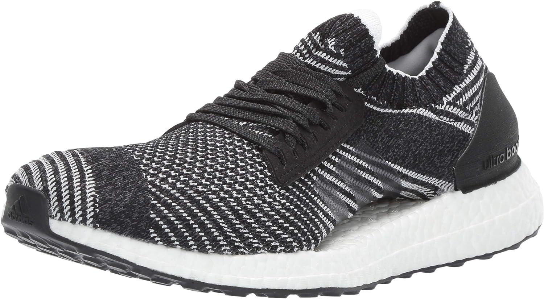 Adidas Adidas Adidas Damen Ultraboost X dcc4e4