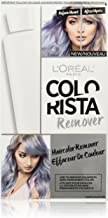Best splat color remover results Reviews