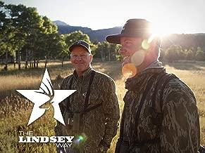 The Lindsey Way - Season 2