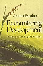 escobar encountering development