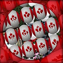 Canadá Teclados