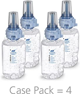 purell adx 7 refill