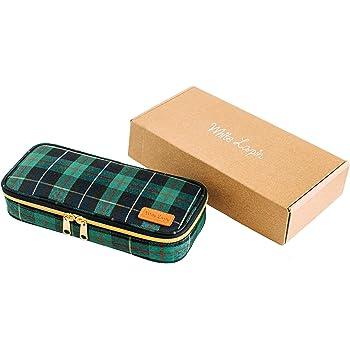 【WhiteLapin株式会社】裁縫セットさいほうセット小学生 裁縫箱 ソーイングセット