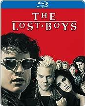 the lost boys steelbook