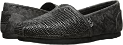 BOBS from SKECHERS Luxe Bobs - Big Dreamer