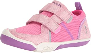 plae ty shoes