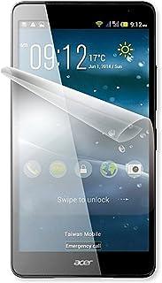 Screenshield displayskyddsfolie med livstidsgaranti för Acer Liquid Z200