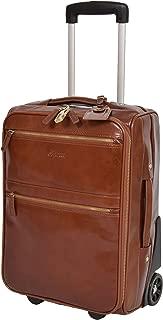 luggage valencia