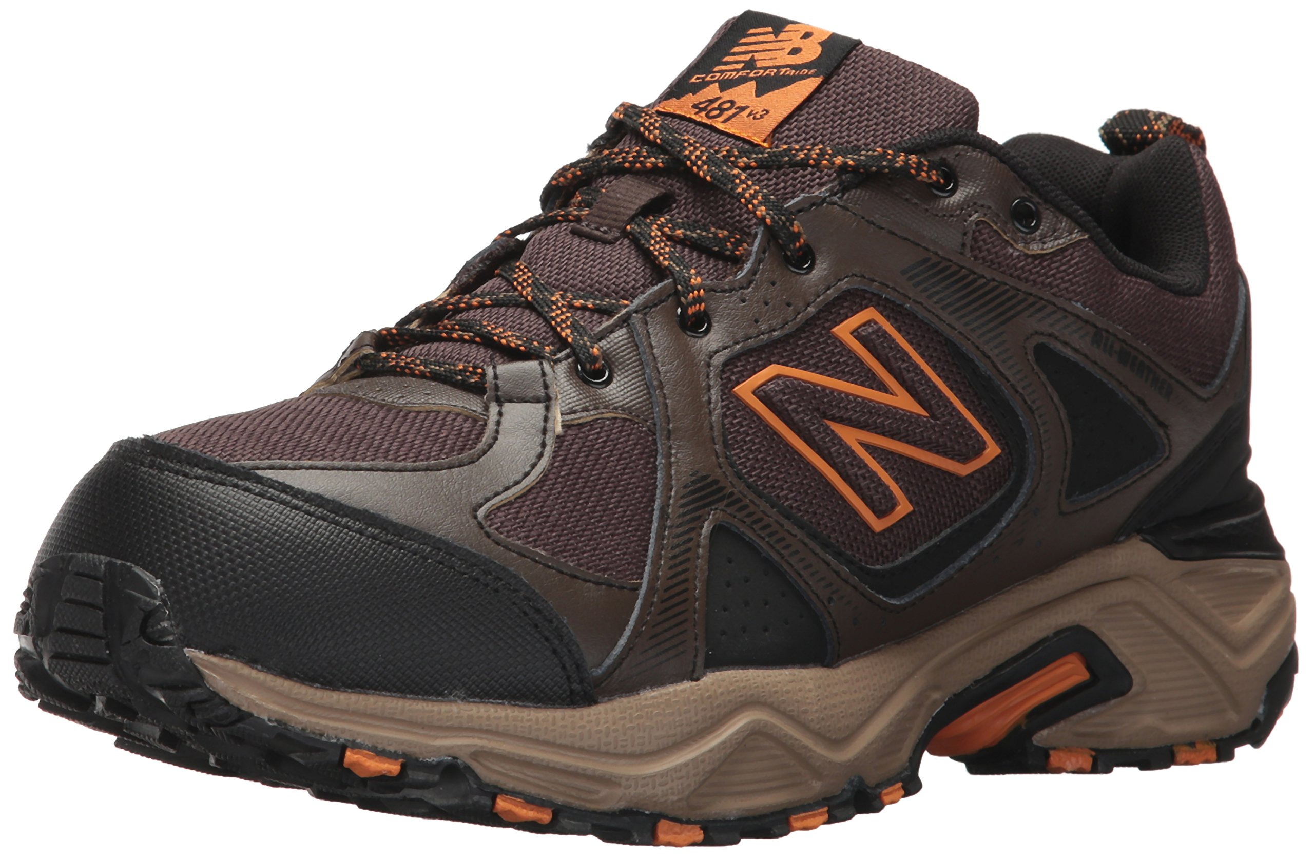 winter shoes mens new balance