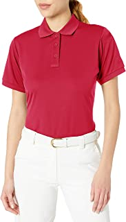 Propper Women's Uniform Polo Short Sleeve