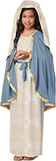 California Costumes The Virgin Mary Child Costume, X-Large