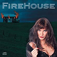 Best firehouse don t treat me bad Reviews