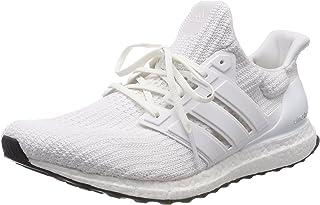 9dc987c55 Amazon.com  12.5 - Running   Athletic  Clothing
