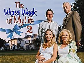 The Worst Week Of My Life, Season 2