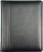 Royce Leather Prescription Pad Holder