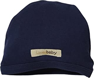 L'ovedbaby Organic Infant Cap