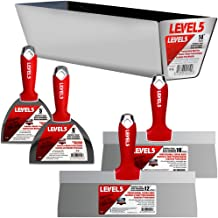 drywall finishing tool kit